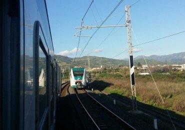 Covid-19: da oggi più agevole tornare in Sicilia