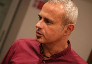 Regione, accuse di nazismo per assessore siciliano della Lega
