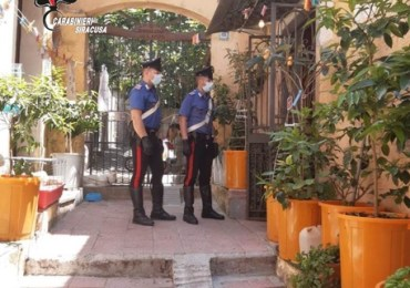 """Donna uccisa da 82enne per un furto di 50 euro. L'uomo confessa: """"È stata lei, ne sono certo"""""""