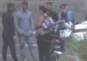 Mafia, blitz contro clan Cappello-Bonaccorsi: 52 arresti