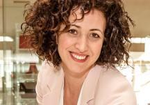Ermelinda Gulisano, la life e business coach al servizio delle donne in rinascita