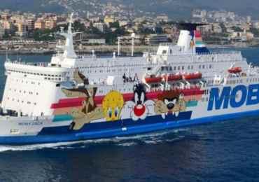 """Migranti: 28 positivi sulla Moby Zazà. Nello Musumeci: """"Avevamo ragione"""""""