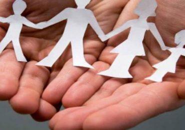 Servizi sociali e assistenza ai disabili: cosa manca per ripartire?