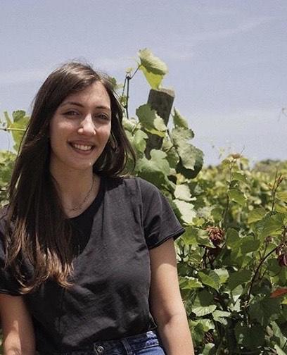 Anche il vino è donna. Il sogno coltivato di Clementina Padova è adesso un progetto imprenditoriale