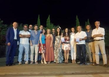 Catanesi per sempre. Un atto d'amore, un viaggio emozionale che parte e finisce a Catania