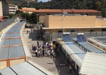 """Migranti, Cateno De Luca: """"prefetto ha compreso mia ordinanza"""""""