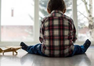 """Coronavirus e Autismo, Renato Scifo: """"Molti altri rischi oltre al virus. L'emergenza continua"""""""