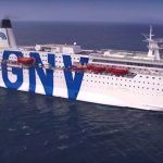 Migranti: 8 sbarchi a Lampedusa
