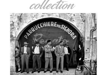 La ricchezza del linguaggio fotografico in 36 scatti esposti a Militello in val di Catania