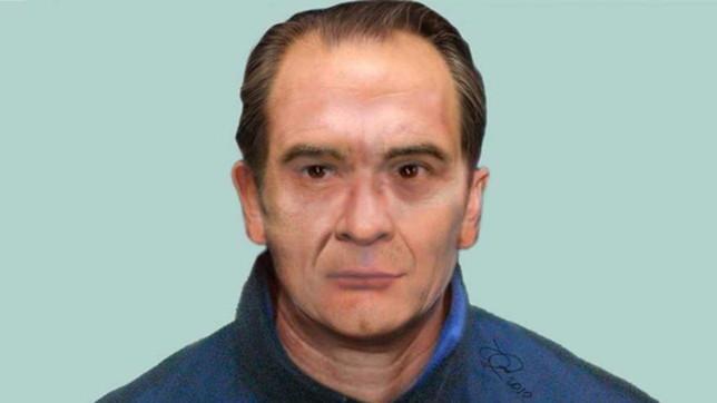 Stragi del '92: condannato all'ergastolo il boss Matteo Messina Denaro