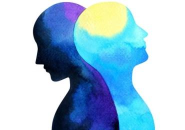 Giornata mondiale della salute mentale: lottiamo contro l'indifferenza sociale e politica