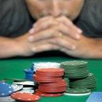 """""""La Salute non è un gioco"""", la piaga sociale della Ludopatia"""