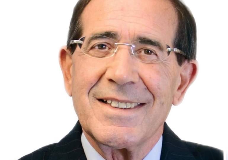 Ramacca, sfiduciato il sindaco Pippo Limoli