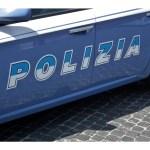Favoreggiamento dell'immigrazione clandestina, arresti a Catania
