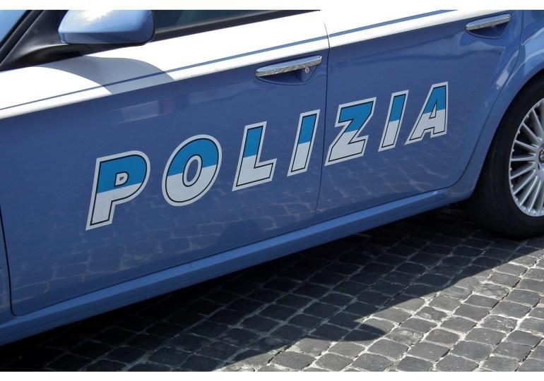 I falsi morti delle assicurazioni: sei fermi a Palermo