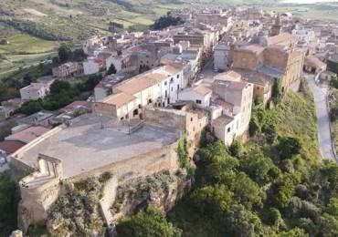 """Coronavirus: due nuove """"zone rosse"""" a Sambuca di Sicilia e Mezzojuso"""