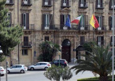 Imprese: via libera da Roma alla attuazione dello Statuto, trasferite competenze e risorse alla Regione