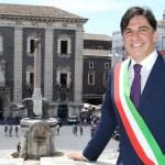 """Salvo Pogliese torna sindaco di Catania. """"Torno a servire la mia città"""""""