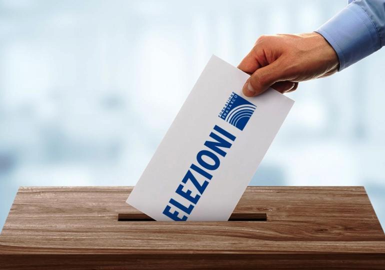 A marzo si voterà nelle Città metropolitane, Liberi consorzi e Tremestieri Etneo