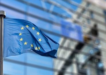 Scenari e stime, non previsioni. Così l'Europa si prepara ad affrontare la crisi economica da pandemia