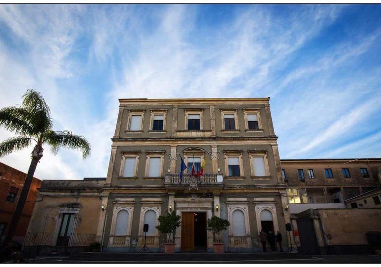 """San Gregorio: approvato il """"Piano annuale di interventi in materia di politiche familiari"""""""