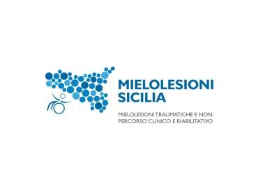 """""""Mielolesioni traumatiche e non – percorso clinico e riabilitativo"""", confronto scientifico a Palermo e Catania"""