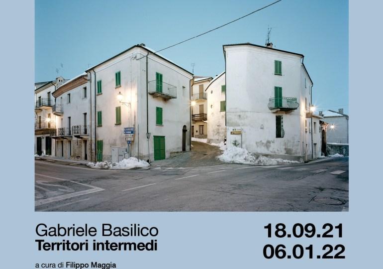 catania capitale internazionale della fotografia grazie alle mostre della Fondazione Oelle