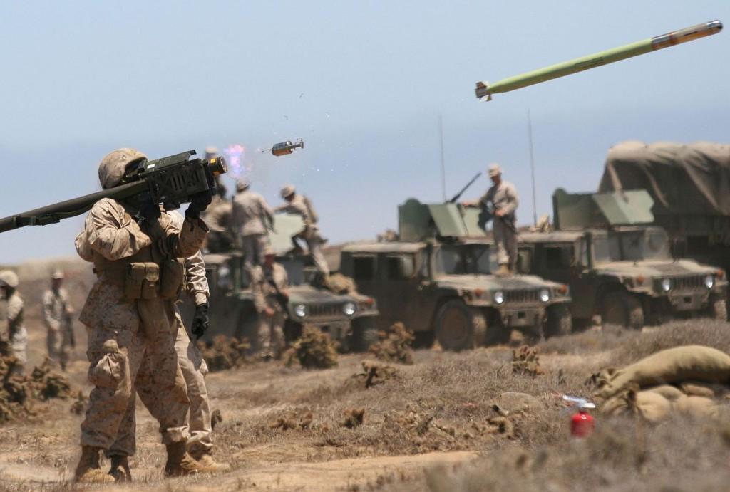 armi-Siria-sito