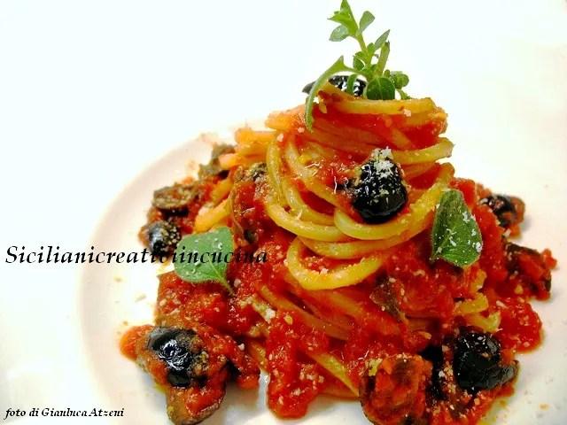 spaghettiallaturidduLOGO