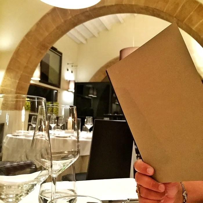 Come saranno i ristoranti del dopo Covid-19? Ecco le linee guida dell'Inail e dell'Iss