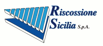 Riscossione Sicilia è salva: accolto l'appello di Siciliani Liberi