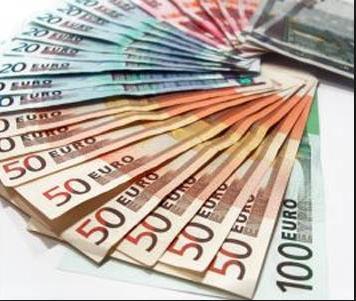 Renzi abolisce le banche cooperative e si prende quelle siciliane