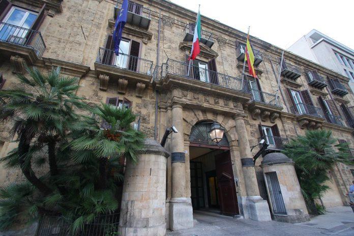 L'EURISPES: Sud e fisco, lo Statuto siciliano sistematicamente violato dallo Stato