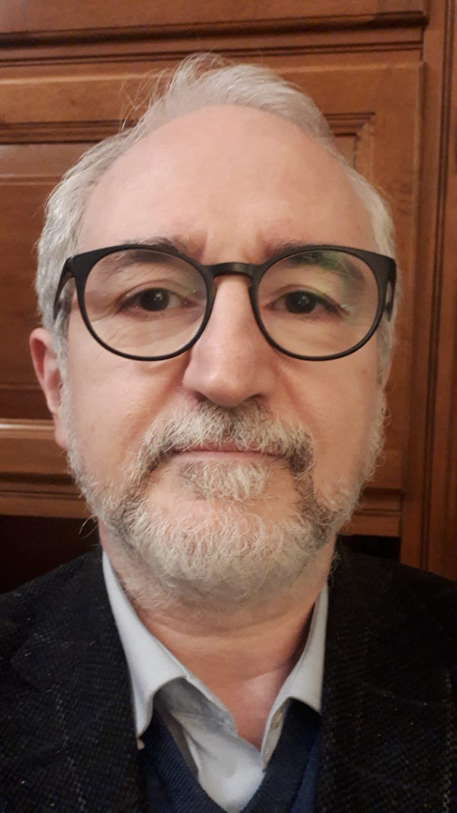 I Siciliani Liberi eleggono il Segretario Distrettuale di Palermo