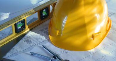 #Sicilia. Dall'ARS 100 milioni per cantieri lavoro e borse di sostegno per disoccupati