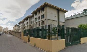 Messina, evade dai domiciliari per la seconda volta e lo racconta su FB: in carcere 27enne