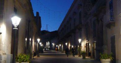 """Sicilia, 75 milioni per la riqualificazione centri storici. Falcone: """"Primi interventi entro l'estate"""""""