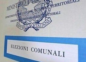 Ballottaggio Carini, l'ex candidato sindaco grillino sostiene lo sfidante del centrodestra