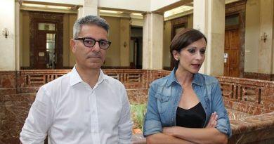 #Messina. Morosità incolpevole, Lo Presti e Sturniolo contro Accorinti