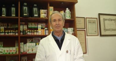 #L'anticospeziale. La psoriasi: cause e cure