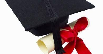 Stop al numero chiuso all'università, ok della V Commissione ARS al disegno di legge da proporre al Parlamento