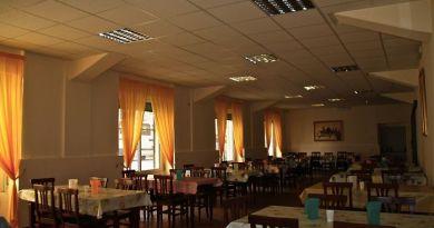 #Messina. Il Comune in ritardo sui bandi: chiuse le mense scolastiche