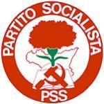 Enna. I socialisti siciliani ricordano Riccardo Lombardi