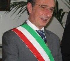 #Messina. L'ex sindaco Buzzanca condannato a un anno e 8 mesi