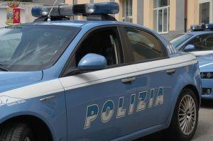 Botte da orbi sull'autobus, denunciati due minorenni