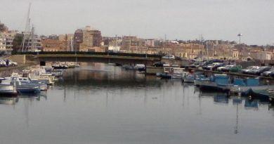 #Siracusa. Il vecchio ponte dei Calafatari sarà demolito, aggiudicati i lavori
