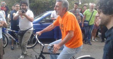 #Messina. Accorinti & Co. e la Trasparenza alla messinese