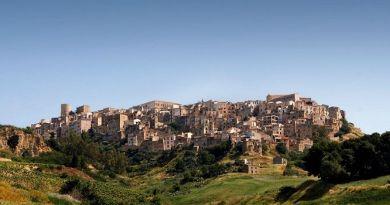 Lo Stato discrimina il Sud, niente aiuti per le quattro ex zone rosse siciliane