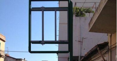 """#Messina. Pochi autisti all'ATM, l'Orsa: """"Servizio a rischio"""""""