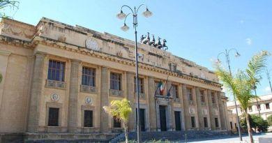 Messina, trentatreenne assolto per il reato di guida senza patente con recidiva